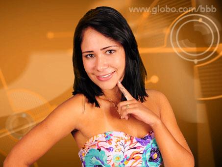 Jakeline Leal