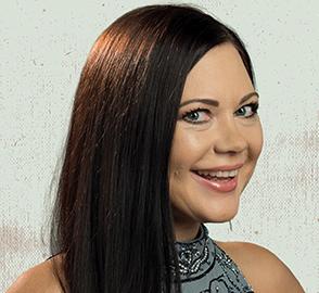 Vesela Neynski