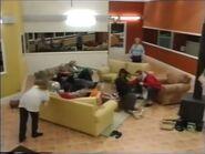 Living Room BBAU1