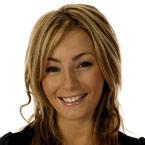 Danielle Foote