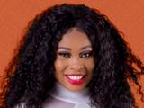 Princess Linda Onyejekwe