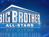 Big Brother 22 (US)