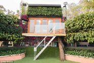 AU11 Treehouse