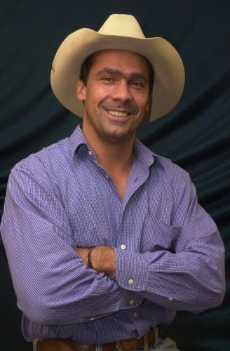 Rodrigo Leonel