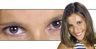 Joana (Big Brother Portugal 3 Housemate)