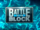 Battle of the Block