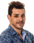 BBB15 Cezar Small.png