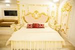 Nigeria6 HOH Room