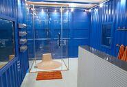 BB10 Bathroom