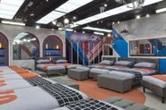 BBUK19 House Picture 4