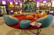 BB14 Living Room