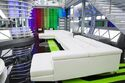 Bbcan5-house-living-01