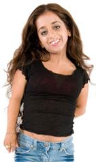 Rima Hadchiti