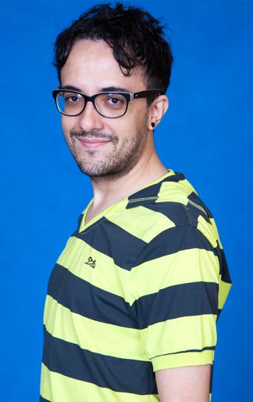 Alisson Guimarães