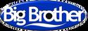 International Logo of Big Brother.png