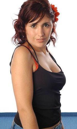 Jéssica Gómez