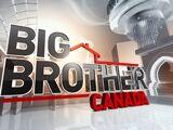 Big Brother Canada 4