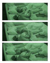 JC Tyler Bed.jpg