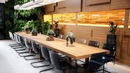 BBAU12 Dining Room
