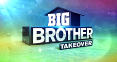Big Brother 17 (US)