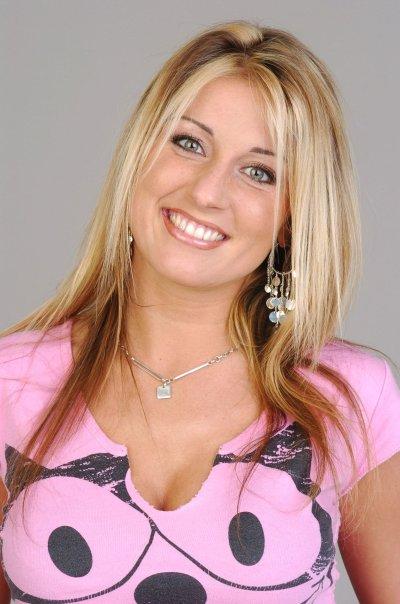 Natalie Langer