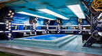 Pool BBCAN3
