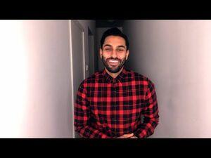 Rohan_Kapoor_-_Cast_Bio_-_Big_Brother_Canada_9_(-BBCAN9)_-_New_Season_Wednesday_March_3