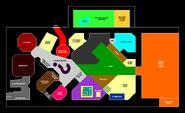 Australia 8 Houseplan