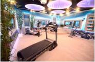 BB12 Gym