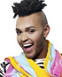 BBCAN1 Gary.png