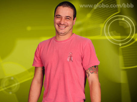 Rafa Oliveira