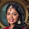 Riythvika Kasayam
