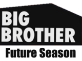Big Brother 23 (US)