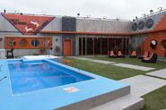 BBUK19 House Picture 11