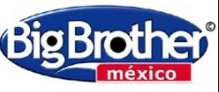 Big Brother Mexico 1
