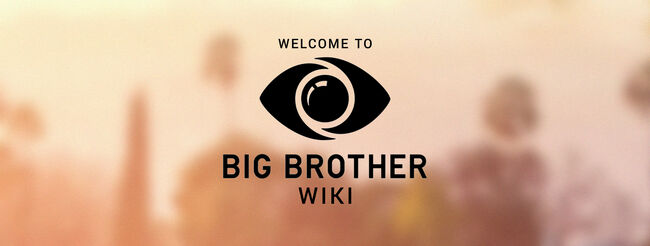WELCOME TO BBWIKI BB23THEME.jpg