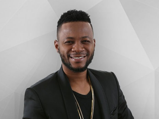 Papetchulo (Big Brother Angola & Mozambique Housemate)