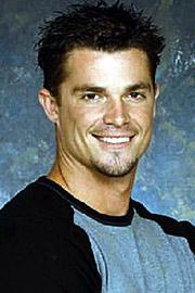 Brandon Showalter