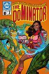 Dominique - The Dominator
