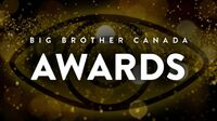 BBCAN6 Awards.jpg