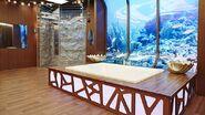 BB16 Bathroom 2