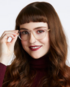 BBCAN8 Small Brooke.png