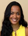 Ana Marcela Alves