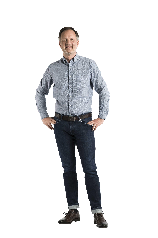 Timo Kuisma