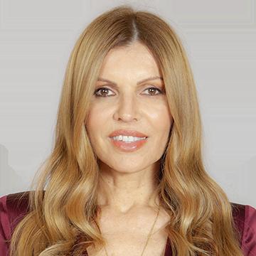 Rita Rusić