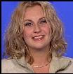 Sara-Marie Fedele