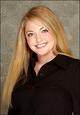 Amy Crews