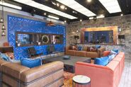 BBUK19 House Picture 7