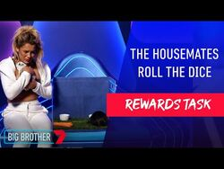 Housemates_take_a_gamble_-_House_Task_-_Big_Brother_Australia