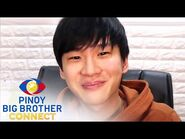 PBB Connect Update 3 with Richard Juan - November 25, 2020